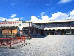 松島保育園