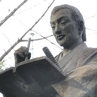 歴史・神社・仏閣